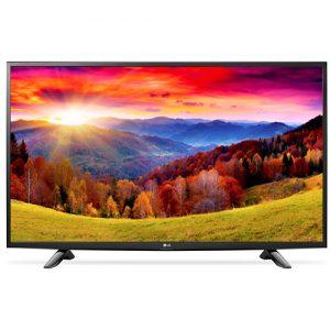 Đánh giá tivi LG 49LH511T 49 inch