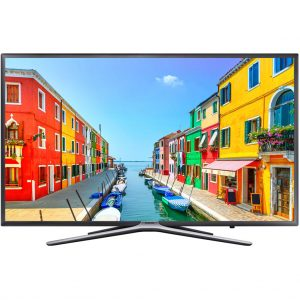 Đánh giá Tivi Led Samsung UA40K5500 40 Inch