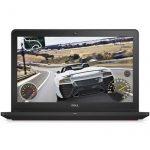Đánh Giá Laptop Dell Inspiron N7559 Core i7 SkyLake