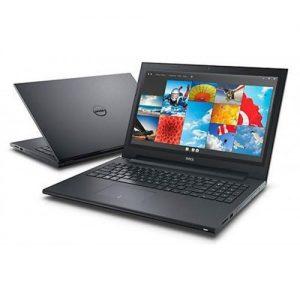 Đánh Giá Laptop Dell Inspiron 15 3567 Core I5 Ram 4GB