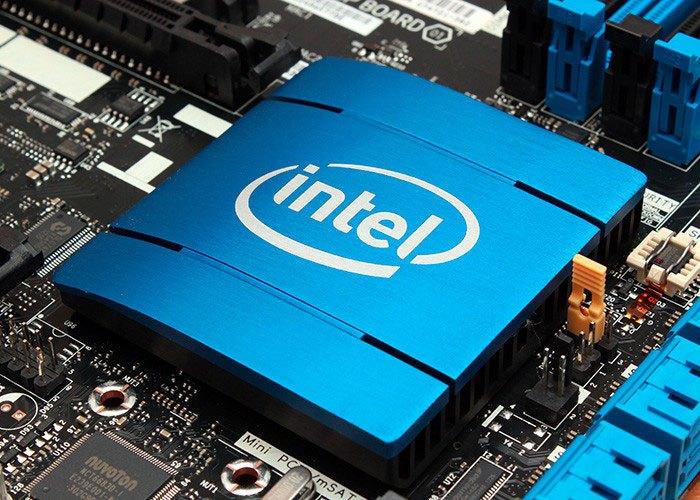Đánh Giá Laptop Dell Inspiron 14-7460 N4I5259W Core I5