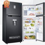 Công nghệ 2 dàn lạnh độc lập Twin Cooling Plus trên tủ lạnh Samsung là gì?