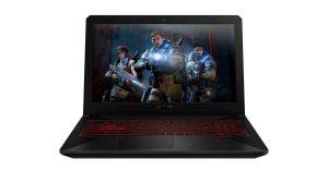 Top 3 laptop Asus được người dùng ưa chuộng