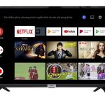 Tivi Led TCL 49S6500 49 Inch sự lựa chọn hàng đầu cho dịp tết kỷ hợi 2019