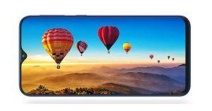 Samsung M20 sẽ có pin dung lượng khổng lồ 5000mAh