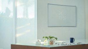 Công nghệ Ambient Mode trên tivi Qled Samsung là gì?