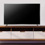 Đánh giá tivi TCL 65P8: thiết kế hiện đại cùng nhiều công nghệ ưu việt