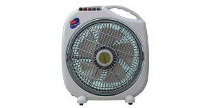 Mua quạt hộp Vinawind QH-350LP để giải nhiệt mùa hè
