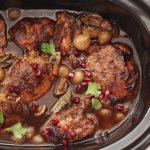 5 sai lầm thường gặp khi sử dụng nồi nấu chậm