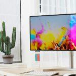 """LG công bố loạt màn hình máy tính """"Ultra"""" hoàn toàn mới, ham vọng dẫn đầu thị trường màn hình máy tính Việt Nam"""