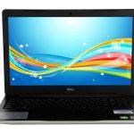 Dell Inspiron N3593-70197458 sở hữu sức mạnh tuyệt vời đáp ứng tốt nhu cầu làm việc và giải trí
