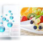 Tủ lạnh Panasonic NR-BC360WKVN chiếc tủ lạnh lý tưởng cho không gian nhà bạn