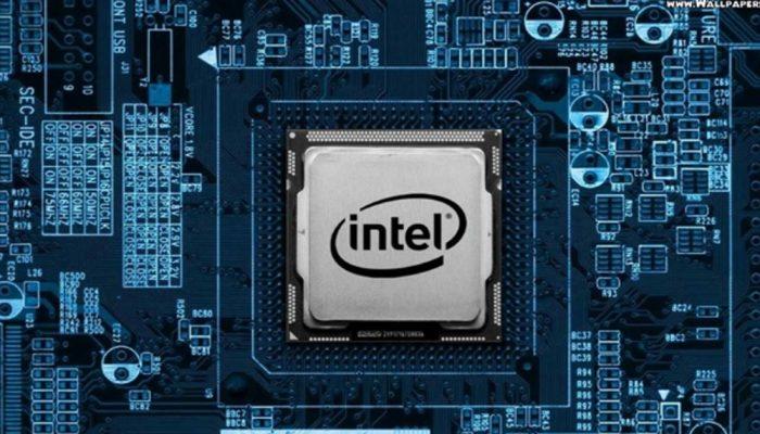 Card đồ họa tích hợp Intel HD Graphics là gì