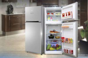 4  công nghệ đặc biệt trên tủ lạnh Beko giúp bảo quản rau củ tươi lâu