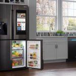 5 điều cần làm để tủ lạnh mới mua về sử dụng được bền và tiết kiệm điện