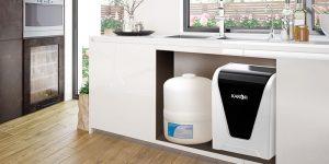 Cách sử dụng máy lọc nước RO đúng cách giúp bền lâu