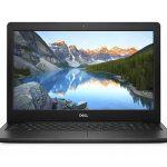 5 lý do nên chọn cho mình chiếc laptop Dell N3593C-P75F013