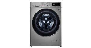 Máy giặt sấy LG FV1409G4V mang đến một không gian sống hiện đại cho gia đình bạn