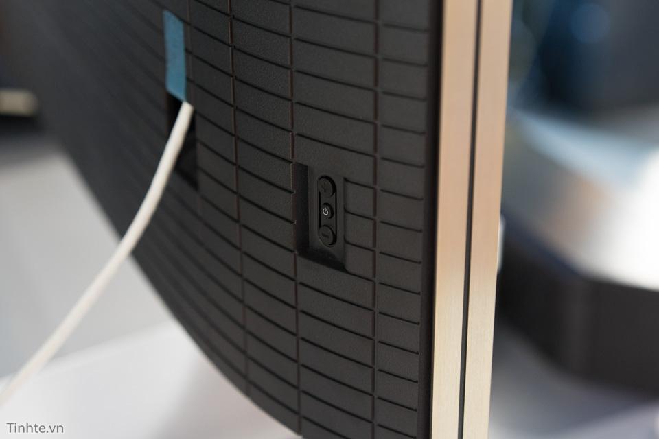 Đánh giá Tivi Sony Z9D