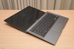 [CES 2017] – Laptop Doanh Nhân ASUSPRO B9440 14 Inch Siêu Nhẹ