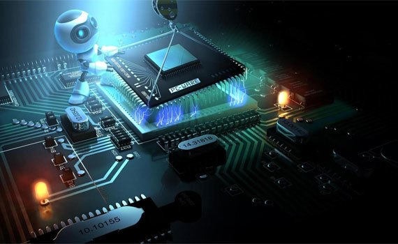 Danh Gia Laptop Dell Inspiron N7559 Core i7 SkyLake-1