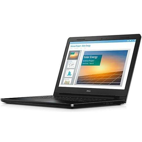 Đánh Giá Máy Tính Xách Tay Dell Inspiron N3459A-P60G004 Core i5 SkyLake
