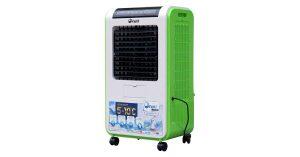 Máy làm mát không khí FujiE AC-601 giải pháp làm lạnh tốt nhất trong những ngày hè