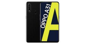 Điện thoại OPPO A31 sở hữu cụm 3 camera toàn năng, bộ nhớ thách thức mọi giới hạn