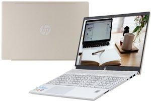 Đánh giá HP Pavilion 15-cs3014TU: Laptop văn phòng cho người chú ý đến hiệu năng
