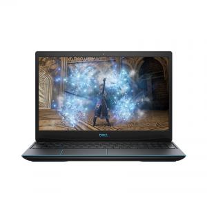 Đánh giá laptop Dell Gaming G3 G3590 70223130: Thiết kế chắc chắn, tốc độ tuyệt vời cùng bàn phím mê hoặc mọi game thủ