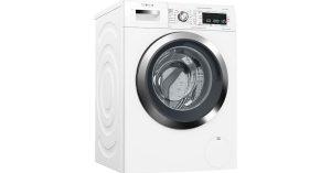 Máy giặt Bosch WAW326H0EU: Đẳng cấp phong cách sống cho gia đình bạn