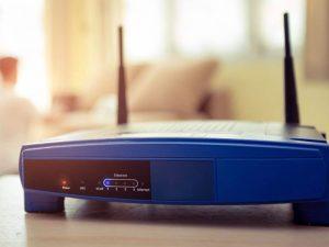 Làm sao để Wifi nhà bạn trở nên nhanh hơn