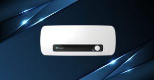 Biện pháp nào giúp bạn bảo vệ bình nóng lạnh nhà mình không bị rò rỉ điện?