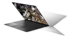 Dell XPS 13 9310 chiếc laptop mỏng nhẹ và sang trọng, phù hợp cho giới doanh nhân thành đạt